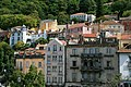 View in Sintra 2007-07-19-03.jpg