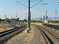 View north from Murray North station, Aug 16.jpg