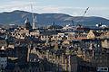 View of Edinburgh from Calton Hill - 05.jpg