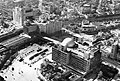 View of Shibuya circa 1960.jpg