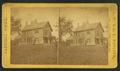 View of a house, by J.W. & J.S. Moulton.png