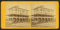 View of the Plimpton hotel, from Robert N. Dennis collection of stereoscopic views.png