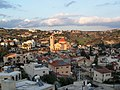 View of the center of Agios Tychonas 01.jpg