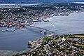 View to Tromso city.jpg