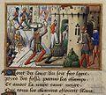 Vigiles du roi Charles VII 12.jpg