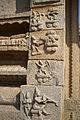 Vijayanagara, Hampi, India (21188860002).jpg