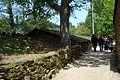 Vilacha de Salvadur - panoramio.jpg