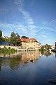 Villa-Concordia-Bamberg.jpg