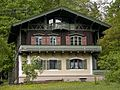 Villa-Edel-Oberau-1.jpg