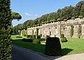 Villa Barberini Pontifical Gardens, Castel Gandolfo (32929643738).jpg