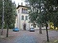 Villa Camalich,8.JPG