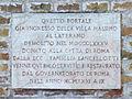 Villa Celimontana 092.jpg