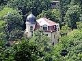 Villa Max Kuntze