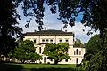 Villa Merkel.jpg