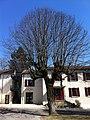 Villa Monderoux (Beynost) - 2.JPG