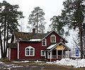 Villa Onnela Oulu 20110409.JPG