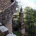 Villa Regaleira, Sintra, Portugal - panoramio (2).jpg