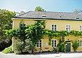 Villa Wertheimstein Museum.jpg