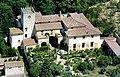 Villa il Riposo FI IT.jpg