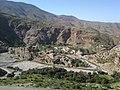 Village de maroc.jpg