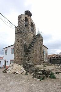 Villasrubias, espadaña.jpg