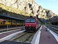 Villefranche Vernet-les-Bains TER.jpg