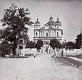 Vilnia, Antokalskaja, Lateranski. Вільня, Антокальская, Лятэранскі (S. Fleury, 1900) (3).jpg