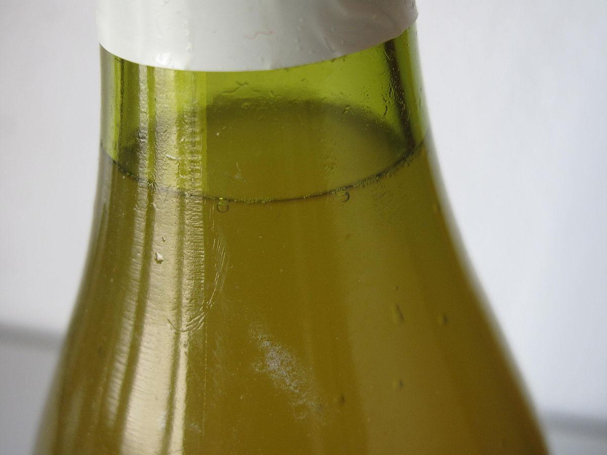 remplissage bouteille gaz