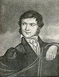Vincentas Dmachauskas
