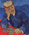 Vincent Willem van Gogh 091.jpg