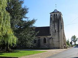 Vincy-Manœuvre - Église Notre-Dame 1.jpg