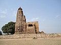 Virath Temple N-MP-255 Shahdol MP Kamlashanker Vishvakarma.jpg