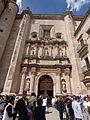 Virgen de San Juan de los Lagos, Jalisco 13.JPG