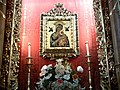 Virgen del Perpetuo Socorro (San Alberto).jpg