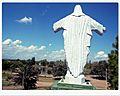 Virgen en Lago Noroeste 3.jpg