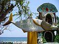 Virgin Mary Altar, Dili, East Timor (313433236).jpg