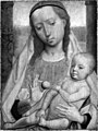 Virgin and Child MET LC-Memling foll 49 7 22 IRR.jpg