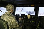 Virginia National Guard (24264068880).jpg