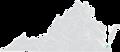 Virginia Senate District 7 (2011).png