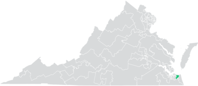 Virginia Senate District 7 (2011).png
