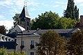 Viry-Chatillon IMG 5433.jpg
