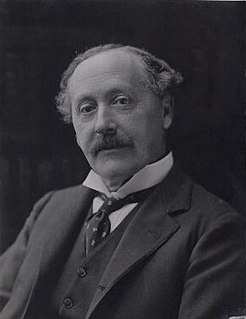 Herbert Gladstone, 1st Viscount Gladstone British politician