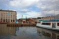 Visit-suomi-2009-05-by-RalfR-093.jpg