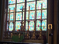 Visite Notre Dame septembre 2015 12.jpg