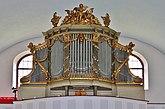 Fil:Vissefjärda kyrka 0010.jpg