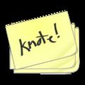 Vista-knotes.png