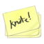 64px-Vista-knotes.png