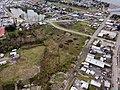 Vista aérea del Humedal Los Helechos.jpg