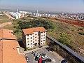 Vista aérea do Bloco 10 do Conjunto Residencial Jardim dos Amarais I. - panoramio.jpg