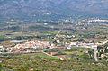 Vista d'Alcalalí, Marina Alta.JPG